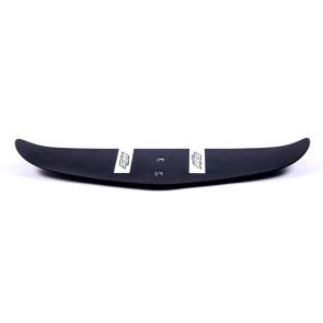 Stabilisateur Axis S-Series 40 cm