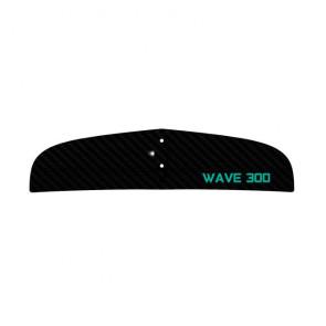 Stabilisateur Foil Zeeko Wave 300