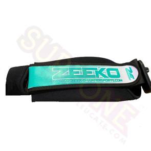 Straps Surf Zeeko