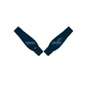 F-One Straps Foilboard Slim Tech X3 2020