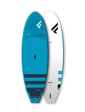 SUP Fanatic Stubby 2020