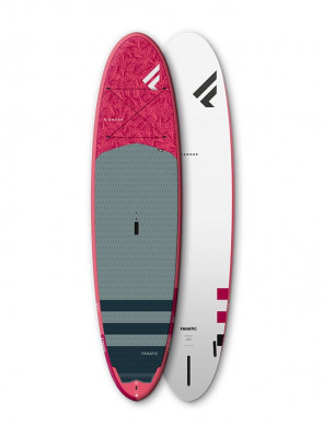 SUP Fanatic Diamond 2020