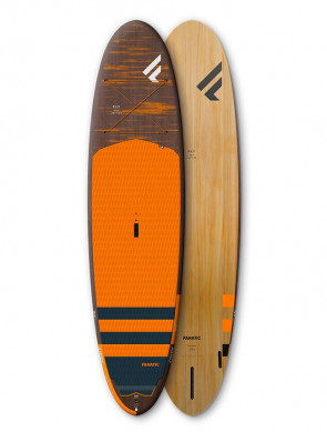 SUP Fanatic Fly Eco 2020