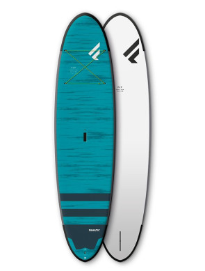 SUP Fanatic Fly Soft Top 2020