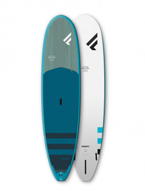 SUP Fanatic Stylemaster 2020