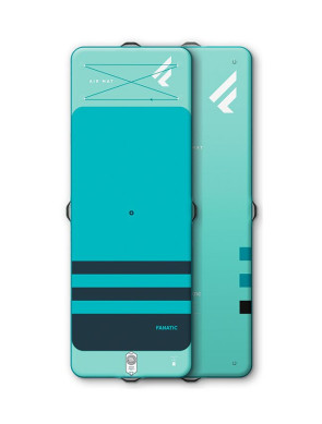 Planche de Sup Fanatic Air Mat 2020