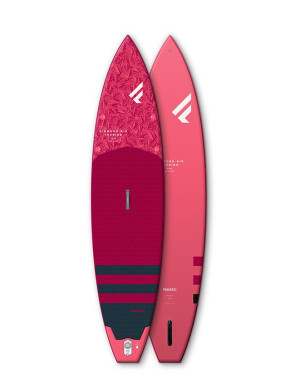 Planche de Sup Fanatic Diamond Air Touring 2020