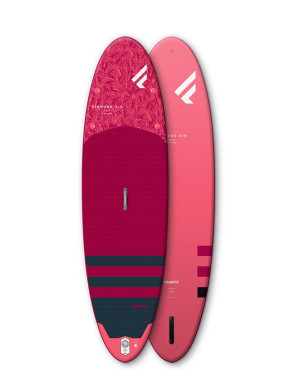 SUP Fanatic Diamond Air 2020