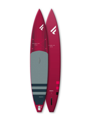 SUP Fanatic Falcon Air 2020