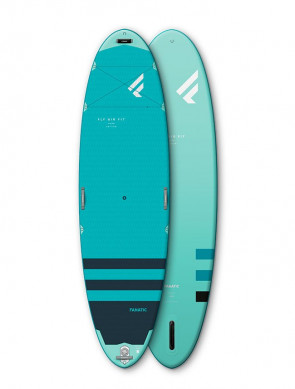 Planche de Sup Fanatic Fly Air Fit 2020