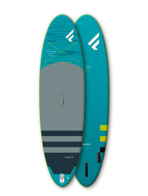 SUP Fanatic Fly Air Premium 2020