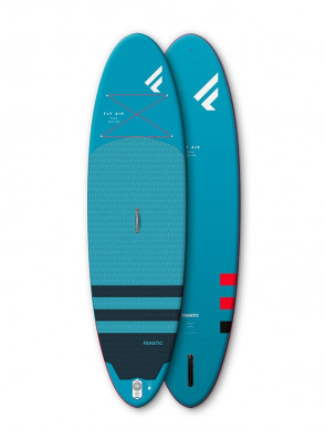 SUP Fanatic Fly Air Pure 2020