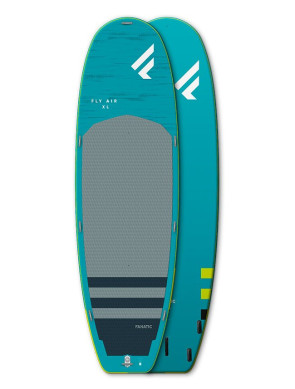Planche de Sup Fanatic Fly Air XL 2020