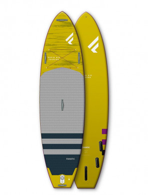 Planche de Sup Fanatic Rapid Air Touring 2020