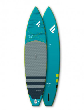 SUP Fanatic Ray Air Premium 2020