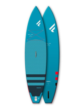 SUP Fanatic Ray Air Pure 2020