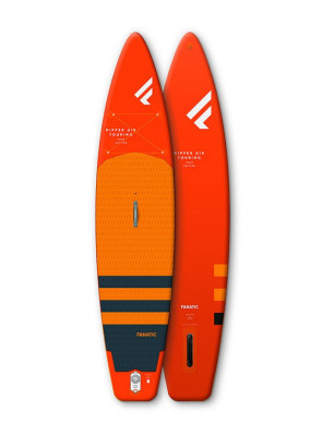Planche de Sup Fanatic Ripper Air Touring 2020