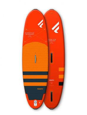 Planche de Sup Fanatic Ripper Air Windsurf 2020
