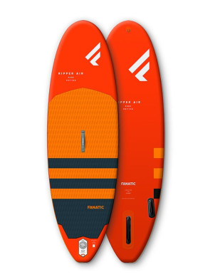 Planche de Sup Fanatic Ripper Air 2020