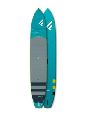 Planche de Sup Fanatic Tandem Air Premium 2020