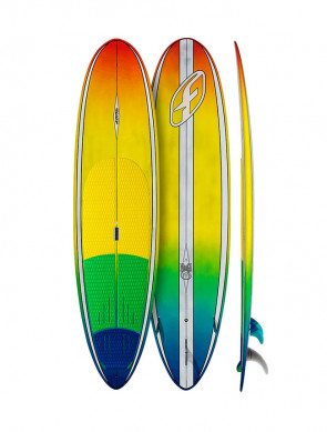 SUP F-One Noosa Pro 2020