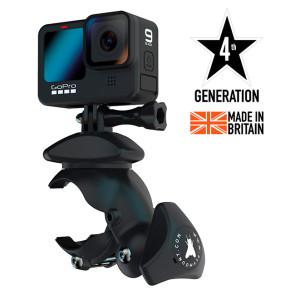 Fixation Caméra Flymount Original