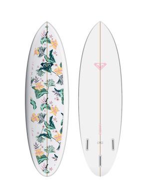 "Surf Roxy Egg 6'6"" 2021"