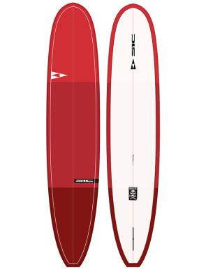 Surf SIC Smuggler SL 2021