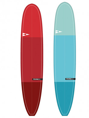 Planche de surf SIC Smuggler SL 2021