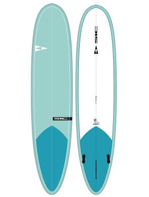 Surf SIC Swindler SL 2021