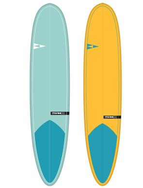 Planche de surf SIC Swindler SL 2021