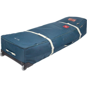 Board Bag Surfone by Manera Kite 747 Wheels 175 - image non contractuelle