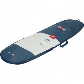 "Board Bag Surfone by Manera Kite Compact 5'3"" - image non contractuelle"