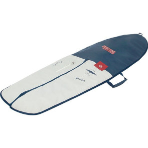 Board Bag Surfone by Manera Kite Foil 5'3""