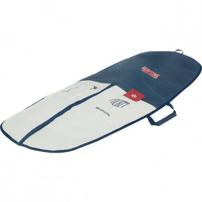 "Board Bag Surfone by Manera Kite Pocket 4'3"" - image non contractuelle"