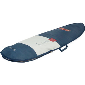 "Board Bag Surfone by Manera Kite Surf 2020 - 5'6"" - image non contractuelle"