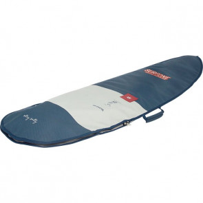 Board Bag Surfone by Manera Kite Surf