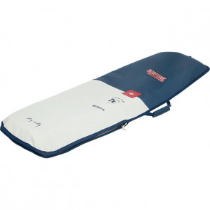 Board Bag Surfone BY Manera Kite Twin-Tip 147
