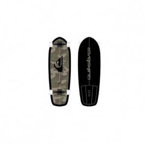 Skateboard Quiksilver LF Rider 30'' 2021