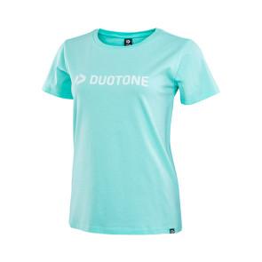 T-Shirt Femme Duotone ORIGINAL WMS 2021