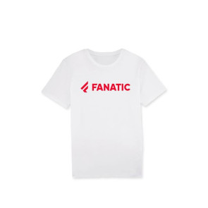 T-Shirt Enfant Fanatic Kids Shirt Fanatic 2020