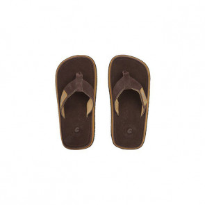 Tongs Cool Shoe 2Lux Chestnut 2021
