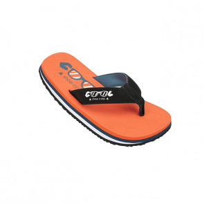 Tongs Enfant Cool Shoe Original Tium 2021