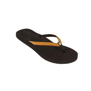 Tongs Femme Cool Shoe Dream Low Brown 2021