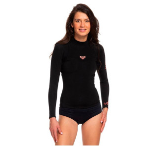 Top néoprène Roxy Syncro 1 mm 2020