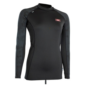 Top neoprene femme Ion Thermo Top LS 2021