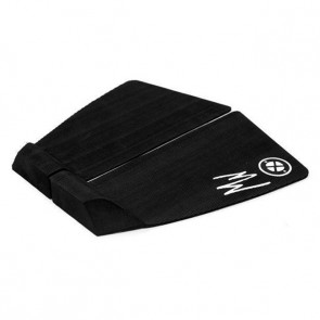 Surf pad Dreded traction pad MW