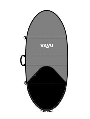 Board Bag Vayu Wingboard
