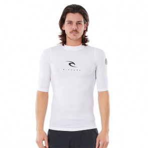 Lycra Rip Curl Corps 2021