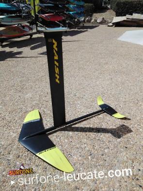 Foil Naish windsurf 1150 d'occasion